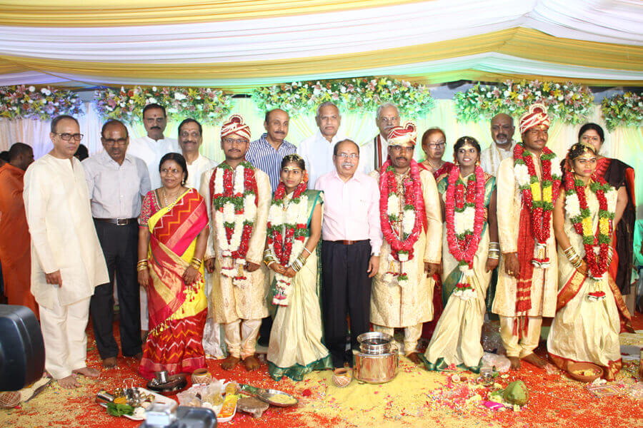 Orphans-wedding-ceremony-2